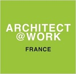 ARCHITECT@WORK FRANCE