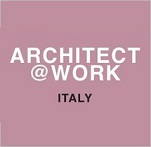 ARCHITECT@WORK ITALY